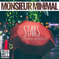 Stars — Monsieur Minimal, Spiros Labrou's Children Choir