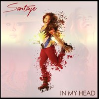 In My Head — Santaye
