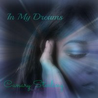 In My Dreams — Canary Sterling