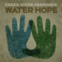 Water Hope — Green River Ordinance