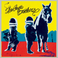 True Sadness — The Avett Brothers