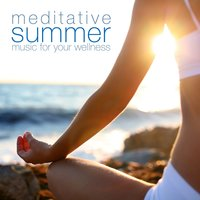 Meditative Summer - Music for Your Wellness — сборник