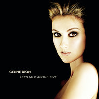 Let's Talk About Love — Мануэль де Фалья, Céline Dion
