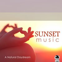 Sunset Music: A Natural Daydream — сборник