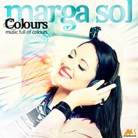 Colours — Marga Sol