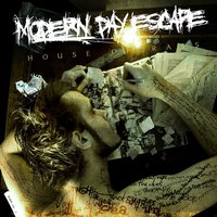 House of Rats — Modern Day Escape