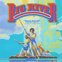 Big River: The Adventures Of Huckleberry Finn — сборник