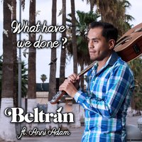 What Have We Done? — Beltrán