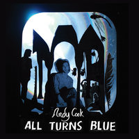 All Turns Blue — Andy Cook