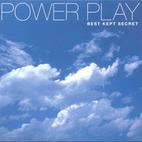 Best Kept Secret — Power Play