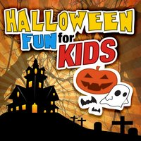 Halloween Fun For Kids — Lesley Gore