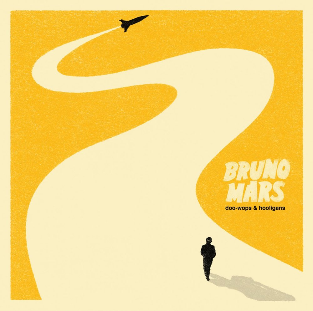 Bruno mars runaway baby скачать бесплатно mp3