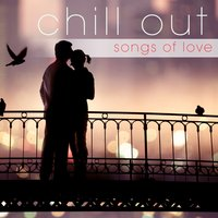 Chill Out: Songs of Love — Eclipse