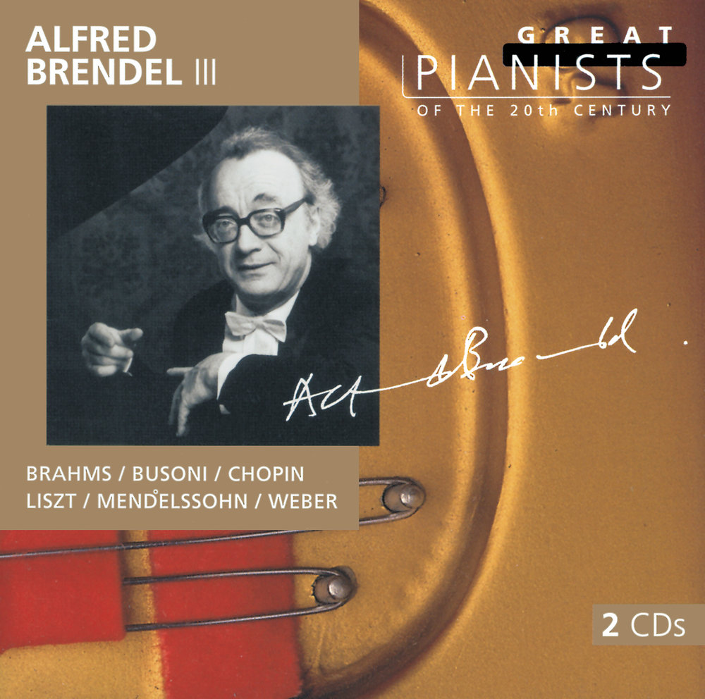 alfred brendel collected essay music Document read online alfred brendel on music collected essays alfred brendel on music collected essays - in this site is not the similar as a solution calendar you buy in a.