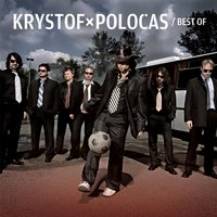best of — Krystof