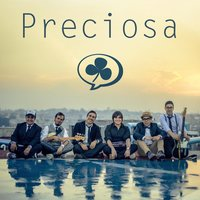 Preciosa — Malacates Trebol Shop, Malacates