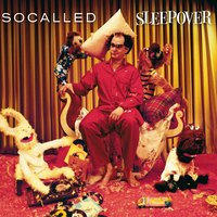 Sleepover — Socalled