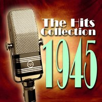 The Hits Collection 1945 — сборник
