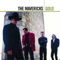 Gold — The Mavericks