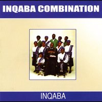 Inqaba — Inqaba Combination