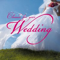 Classics for your wedding — сборник