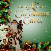 A Christmas Carol — Full Cast, Donna Coombe
