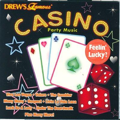 Герои рулетка отзывы светская хроника открытие казино в киеве в феврале 2008 года