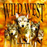 Second To None — Wild West