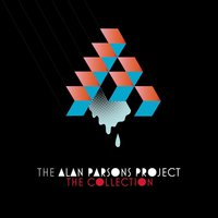 The Collection — The Alan Parsons Project