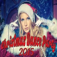 Christmas Dance Party 2015 — MCDJK