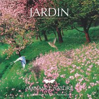 Ambiance nature : jardin — Ambiance Nature & In The Air