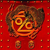 Don't Mess With The Dragon — Ozomatli