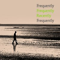 Frequently Recently — Liam Howard