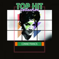 Top Hit Collection — Connie Francis