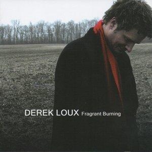 Derek Loux - Lovely