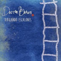 Dibujando Escalones — Doctor Brown