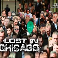 In Control — Lost in Chicago