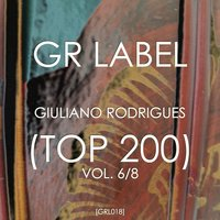 Giuliano Rodrigues (TOP 200) - Vol. 6 — Giuliano Rodrigues