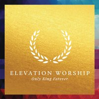Only King Forever — Elevation Worship