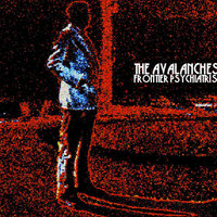 Frontier Psychiatrist — The Avalanches