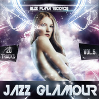 Jazz Glamour Vol. 5 — сборник