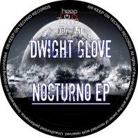 Nocturno Dwight Glove