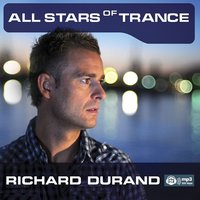 All Stars Of Trance / Richard Durand mp3 — сборник