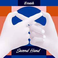 Second Hand — B.Visible