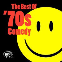 The Best Of '70s Comedy — сборник