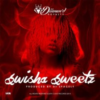 Swisha Sweetz — Diiamon'd Royalty