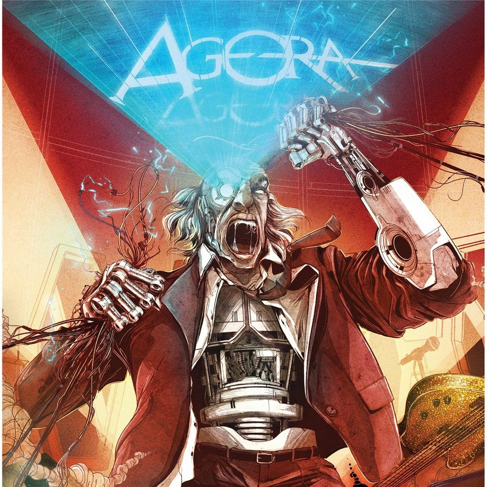 метал рок слушать онлайн