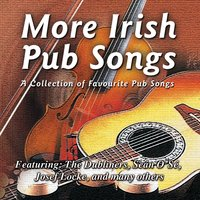 More Irish Pub Songs — сборник