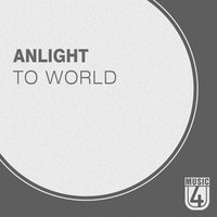 To World — AnLight