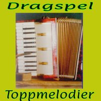 Dragspel toppmelodier — сборник